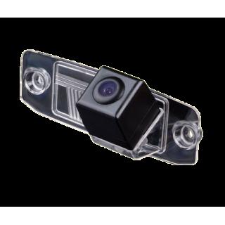 Камера для HYUNDAI ELANTRA 4, SONATA, IX55, TUCSON, KIA SPORTAGE 3, SORENTO 2013