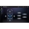 Штатная магнитола CarDroid RD-2014 для Hyundai i30 2017+ (Android 10)