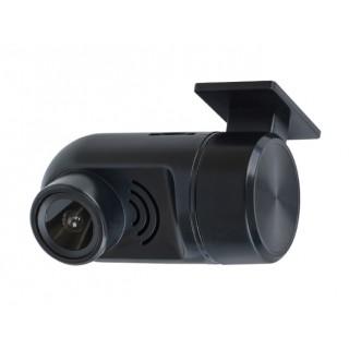 USB-Видеорегистратор 720P для Android-магнитолы с функцией ADAS