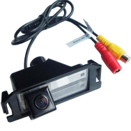 Камера для HYUNDAI i30