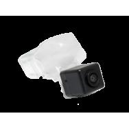 Камера для HONDA CRV 4