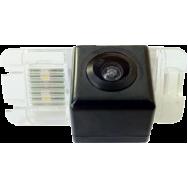 Камера для FORD FOCUS 2 HATCHBACK, MONDEO, FIESTA, KUGA, S-MAX
