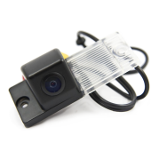 Камера для KIA CERATO 05