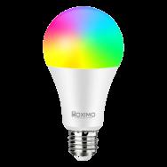 Умная лампочка ROXIMO E27 BCL2701