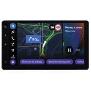 Мультимедийная система Яндекс.Авто YA-UN702-1A для Универсальная 7'', 2G+16G